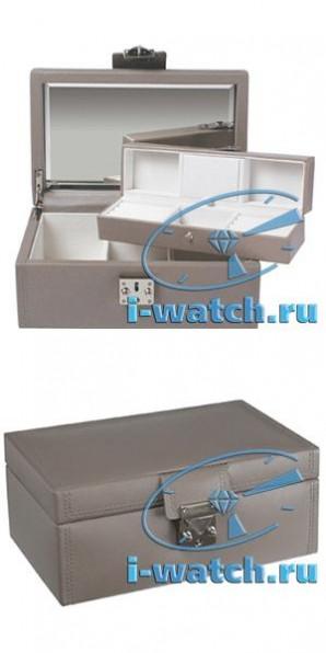 LC Designs 71047