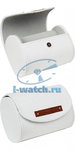 LC Designs 71114