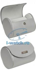 LC Designs 71115