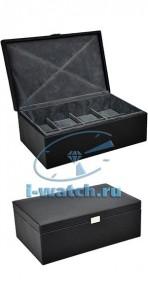 LC Designs 71183