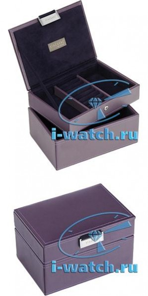 LC Designs 73166