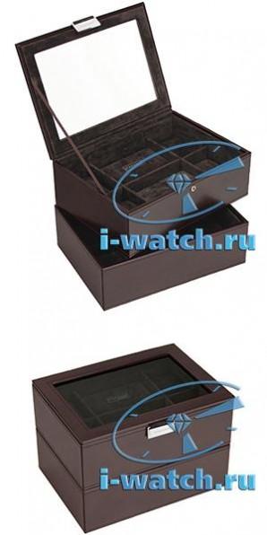 LC Designs 73222