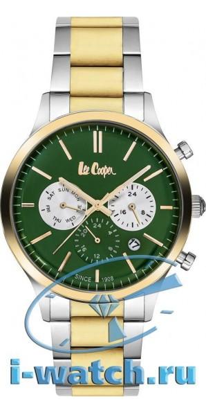 Lee Cooper LC06295.270