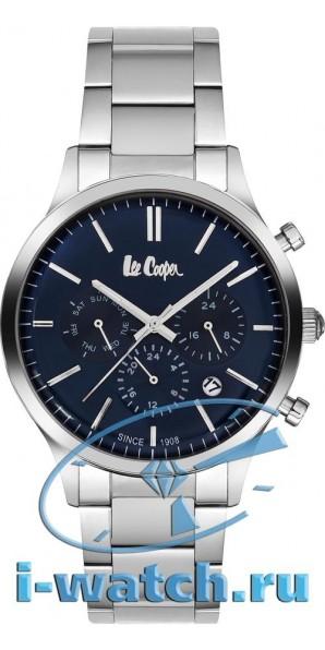 Lee Cooper LC06295.390