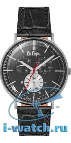 Lee Cooper LC06383.361