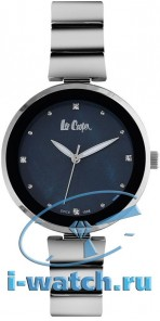 Lee Cooper LC06509.350