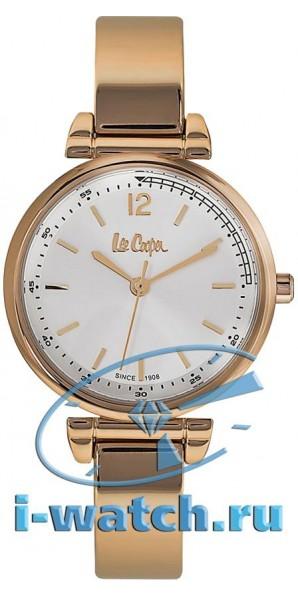 Lee Cooper LC06586.430