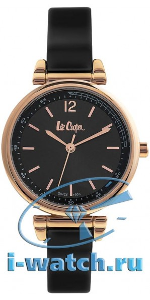 Lee Cooper LC06586.460
