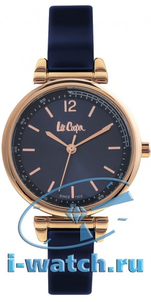 Lee Cooper LC06586.490