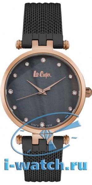 Lee Cooper LC06604.450