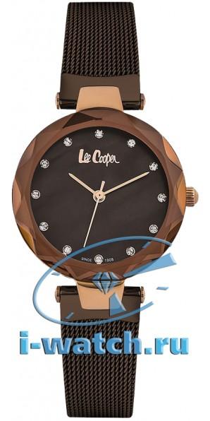 Lee Cooper LC06607.440