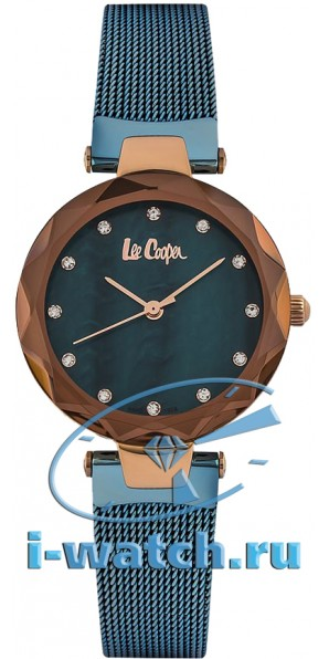 Lee Cooper LC06607.490