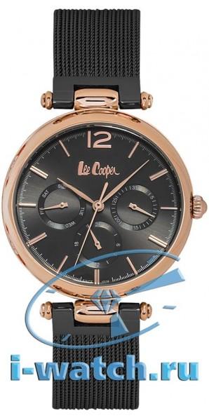 Lee Cooper LC06618.460