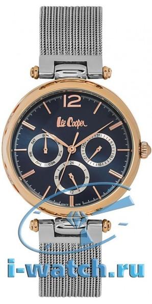 Lee Cooper LC06618.590