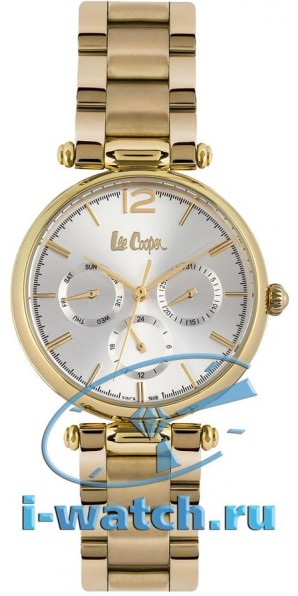 Lee Cooper LC06619.130