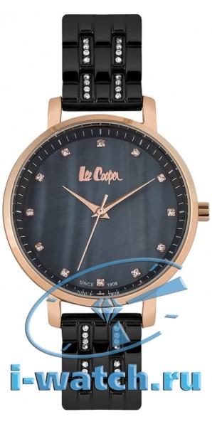 Lee Cooper LC06627.450