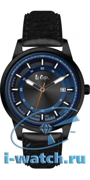 Lee Cooper LC06677.661