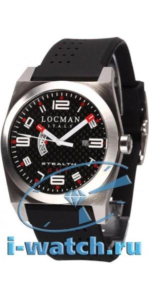 Locman 020000CBFRD1GOK
