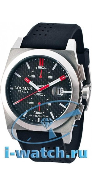 Locman 020200CBFRD1GOK