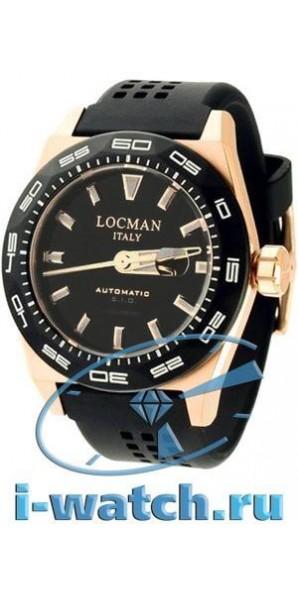 Locman 0215V5-RKBK5NS2K
