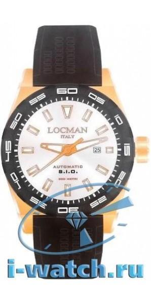 Locman 0215V6-RKAV5NS2N