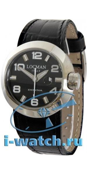Locman 042100BKNWH0PSK-KS-W