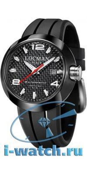 Locman 0425BKCBNNK0SIK-RS-K
