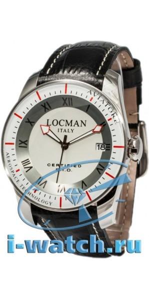 Locman 045200GYFKRKPSK