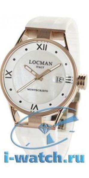 Locman 0521V13-RRMW00SW