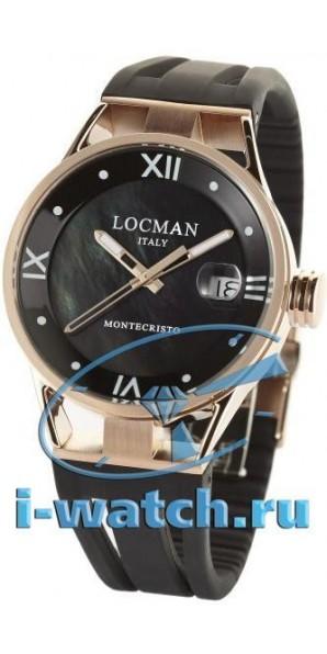 Locman 0521V14-RRMK00SK