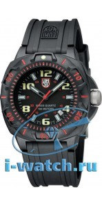 Luminox XL.0215.SL