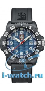 Luminox XS.3053.25TH