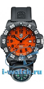 Luminox XS.3059.SET.BOXED