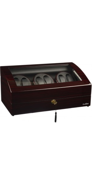 Luxewood LW038-51-3-5