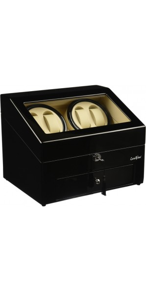 Luxewood LW066-1W-5