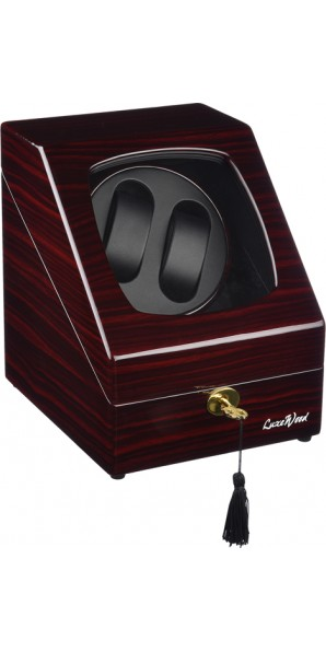 Luxewood LW098-51-6