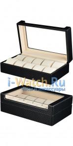 Luxewood LW10-1C