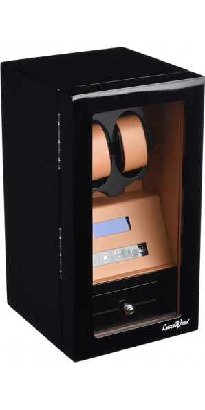 Luxewood LW201X-1BR