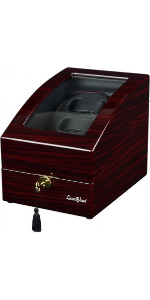 Luxewood LW3024-51