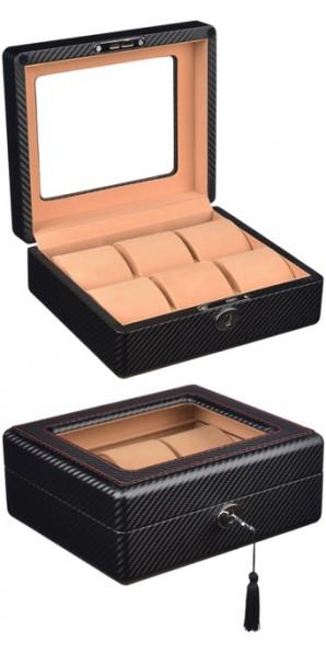 Luxewood LW6-C2