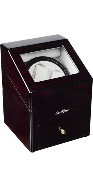 Luxewood LW621-5