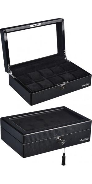 Luxewood LW802-10-C1