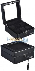 Luxewood LW802-6-C1