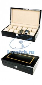 Luxewood LW803-12-1