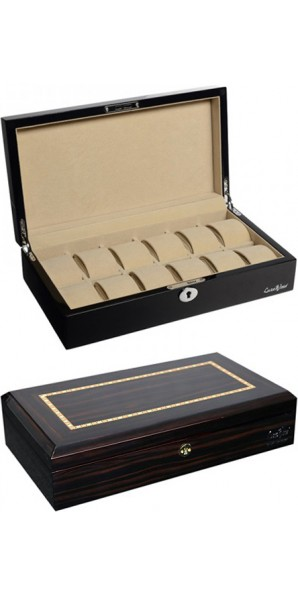 Luxewood LW803-12-5