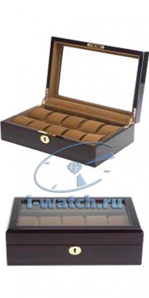 Luxewood LW804-10-1
