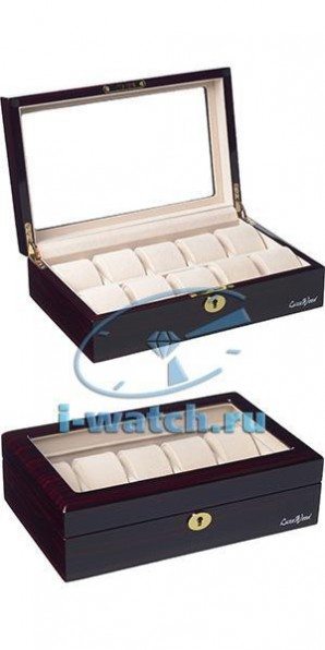 Luxewood LW804-10-5