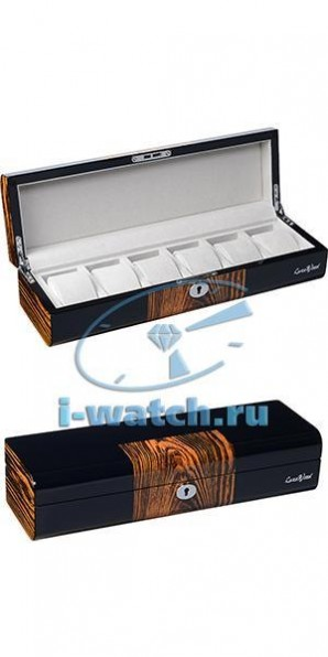 Luxewood LW805-6-9