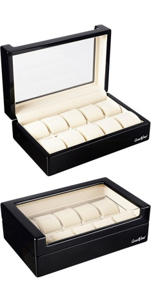 Luxewood LW806-10-1