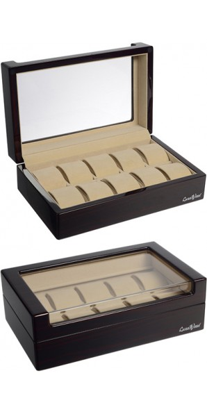 Luxewood LW806-10-5